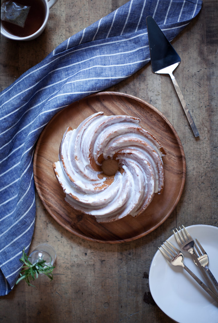 spiced sweet potato cake hey modest marce