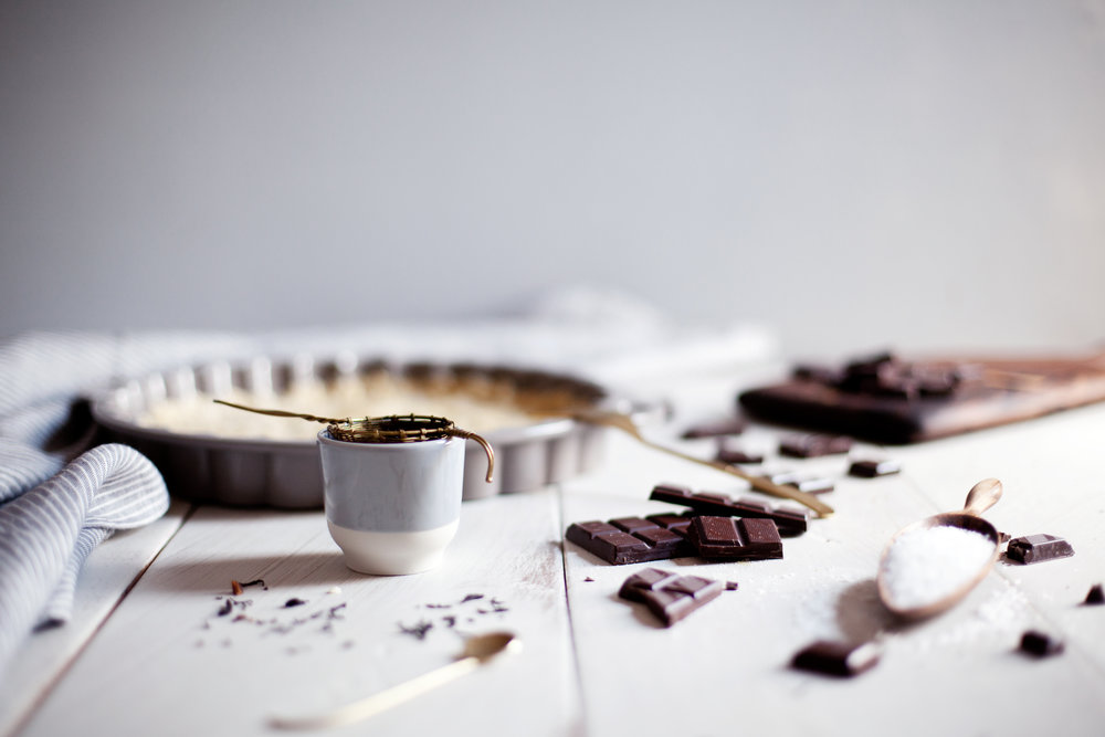 salted chocolate tart v.jpg