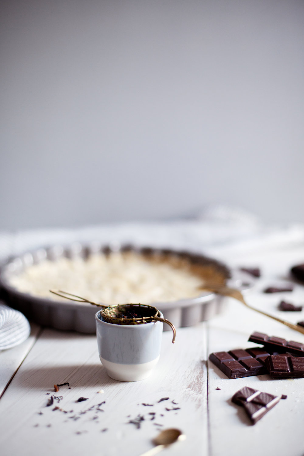 salted chocolate tart vi.jpg