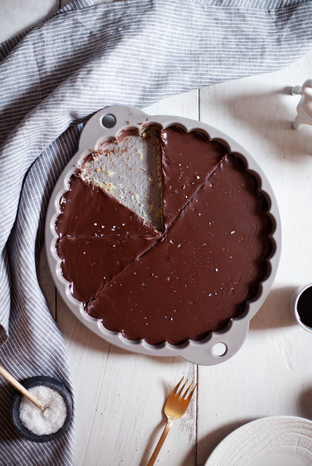 salted chocolate tart xi.jpg
