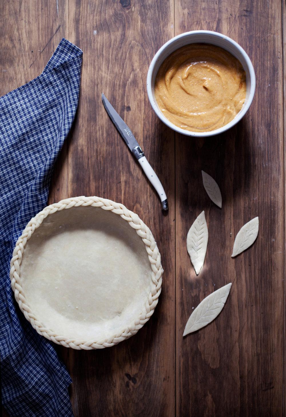 marscapone pumpkin pie i.jpg