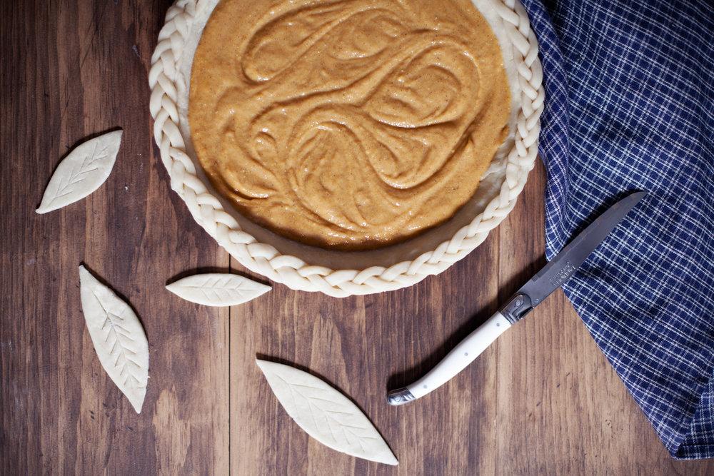 marscapone pumpkin pie v.jpg