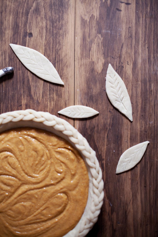 marscapone pumpkin pie iv.jpg