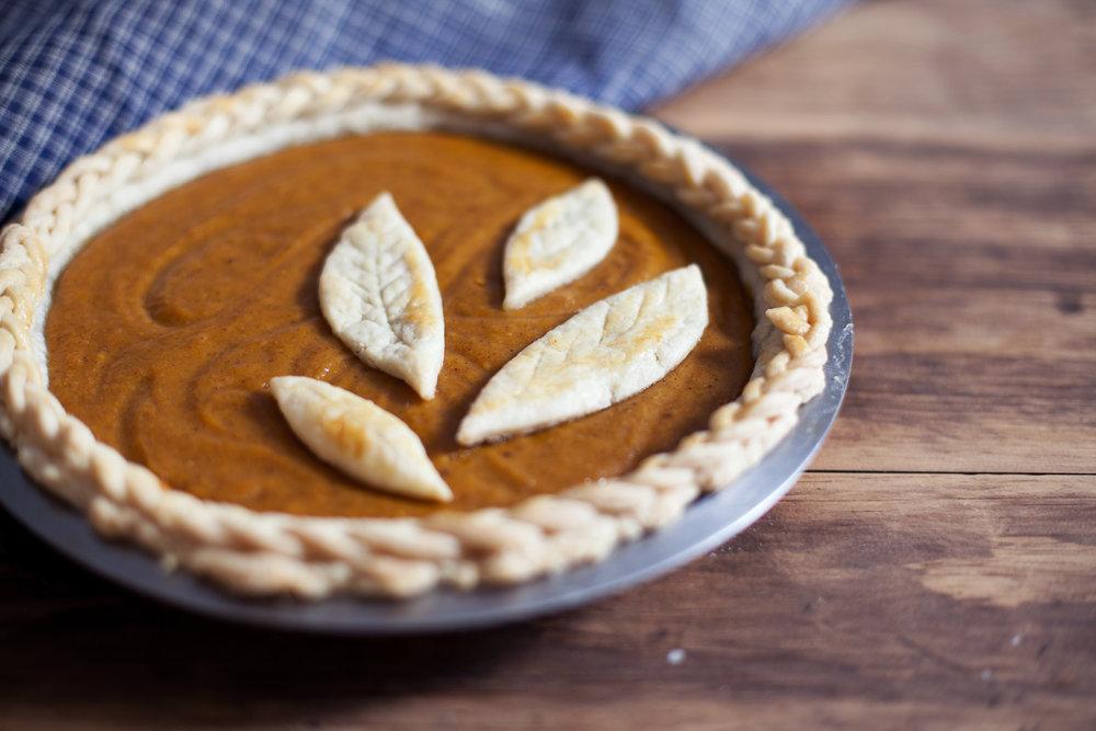 marscapone pumpkin pie viii.jpg