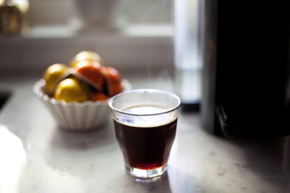 nespresso 3.jpg