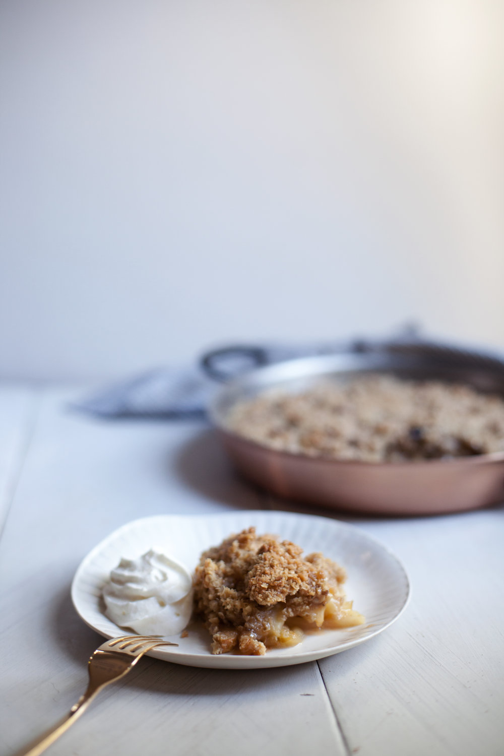 salted caramel apple crisp viiii.jpg