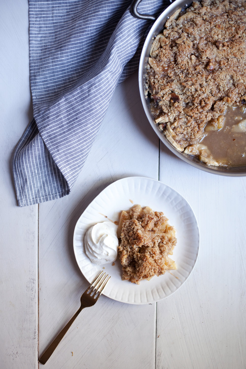 salted caramel apple crisp x.jpg