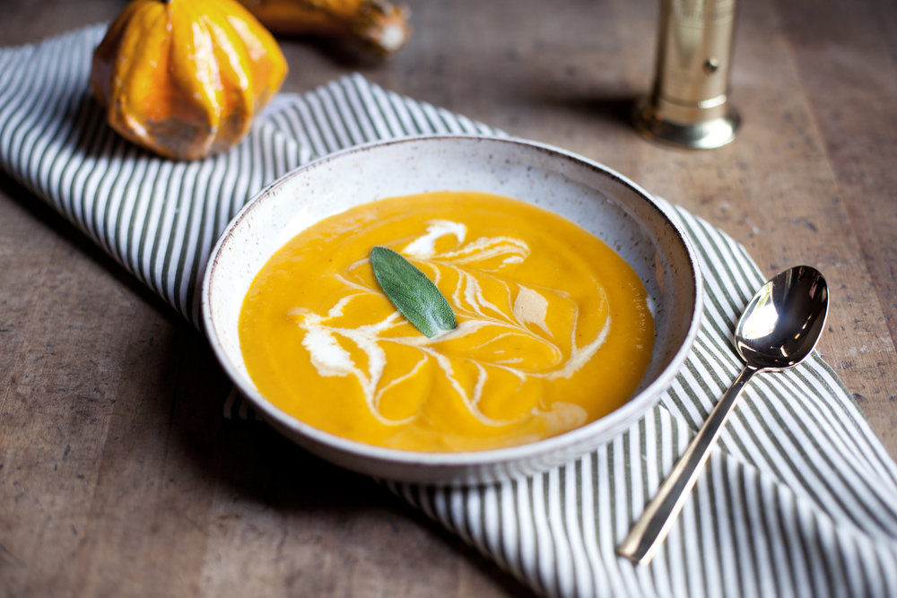 roasted pumpkin and butternut squash soup viii.jpg