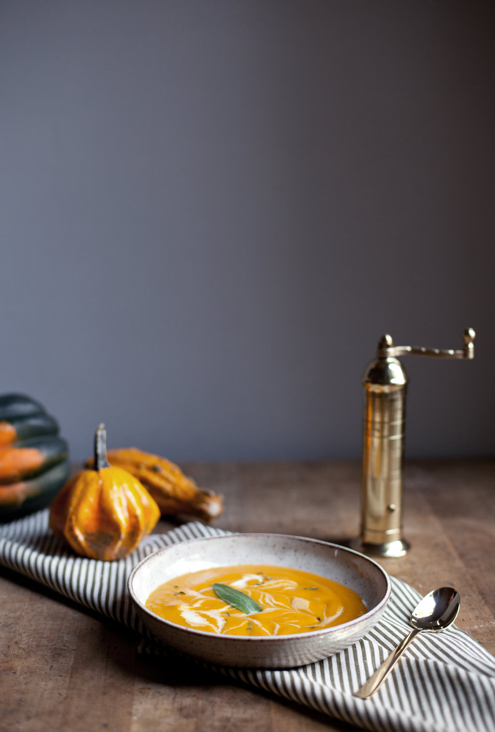 roasted pumpkin and butternut squash soup viiii.jpg