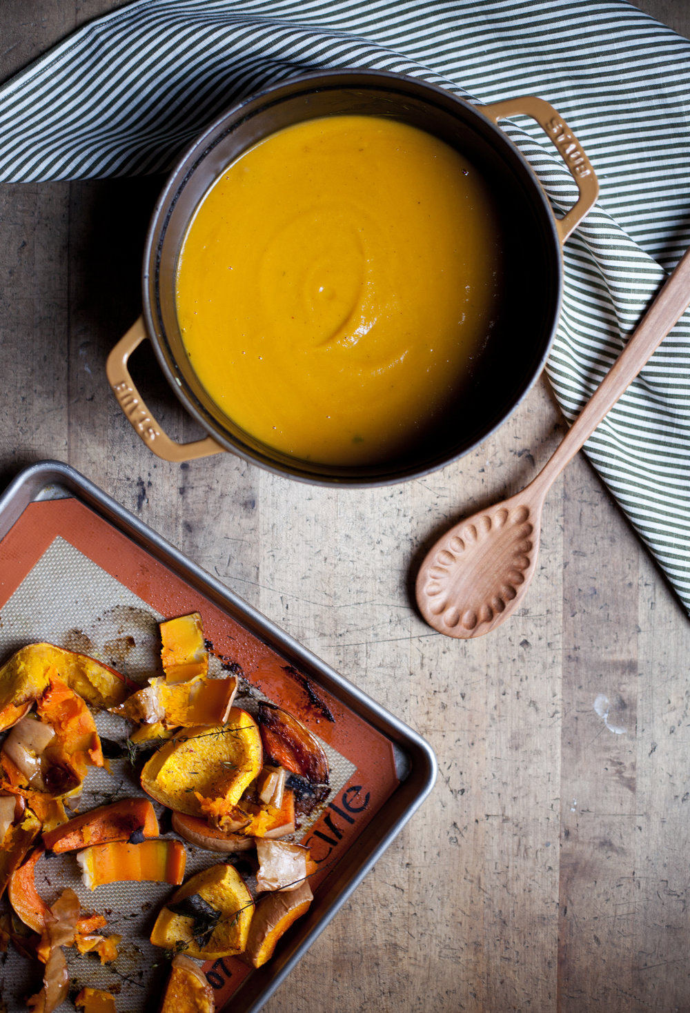 roasted pumpkin and butternut squash soup vii.jpg