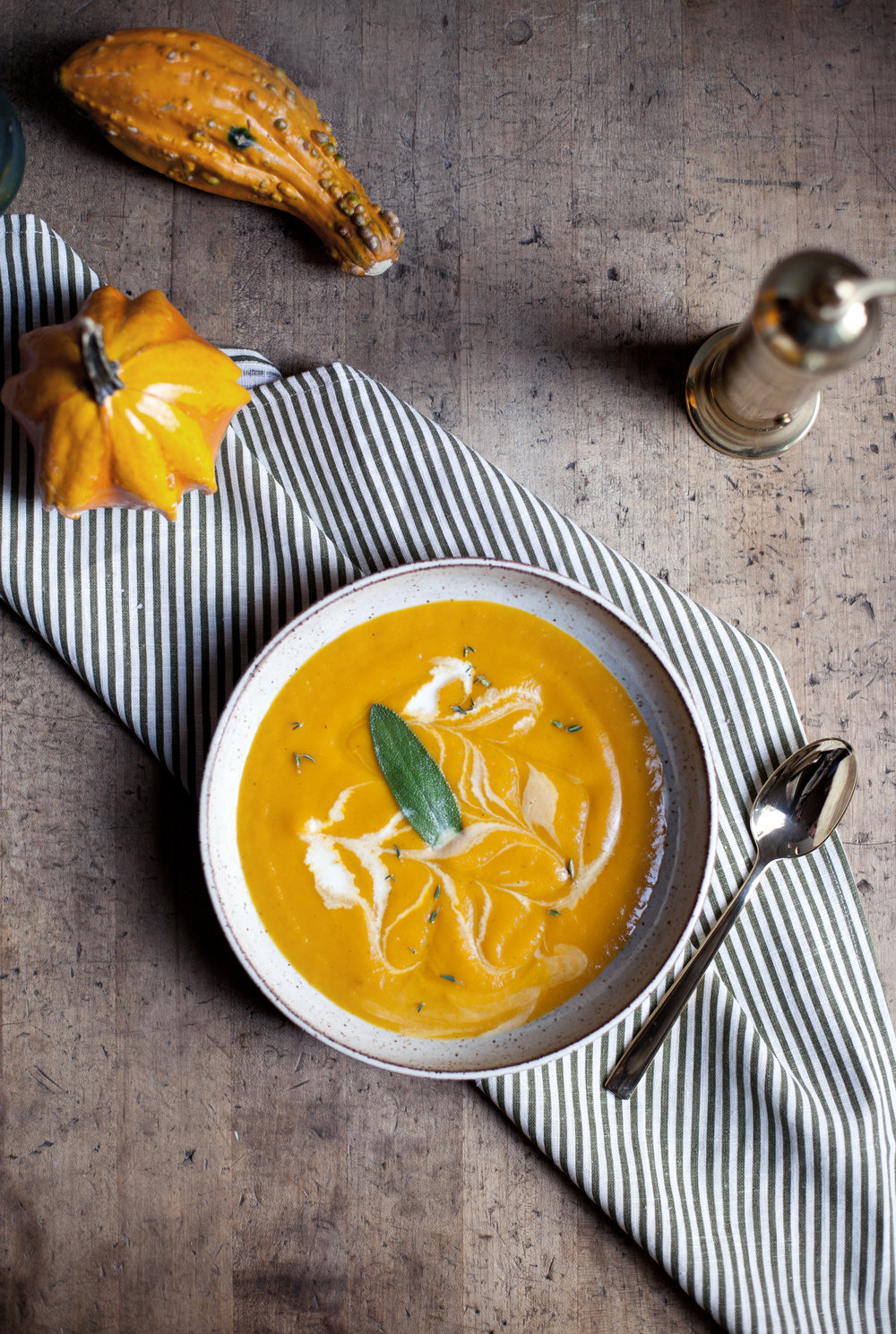 roasted pumpkin and butternut squash soup x.jpg