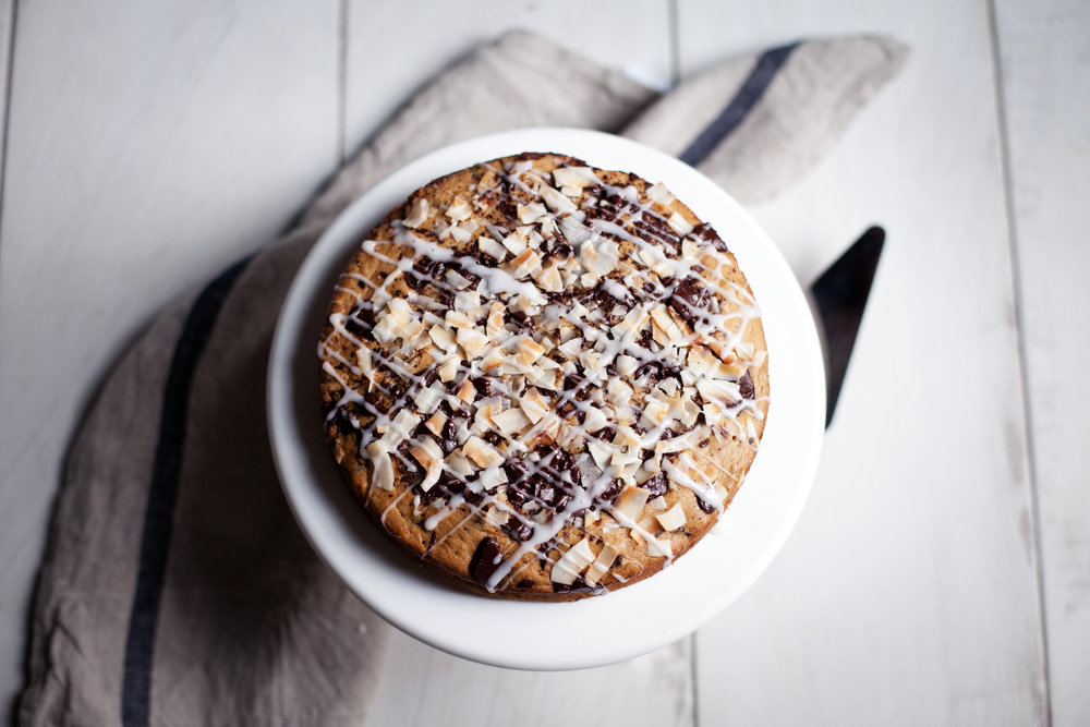 coconut cake x.jpg