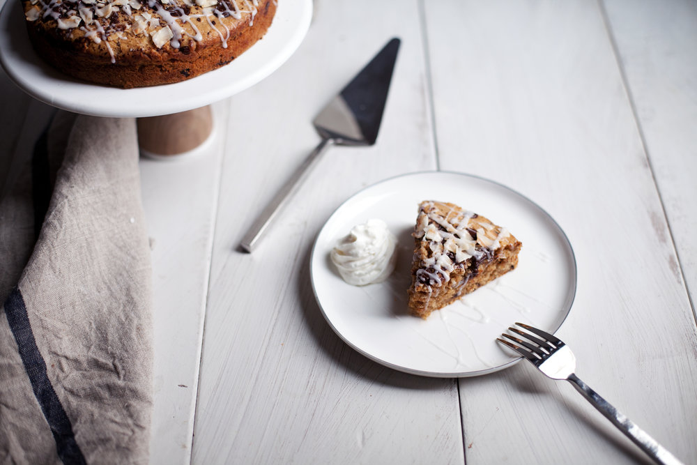 coconut cake xiii.jpg