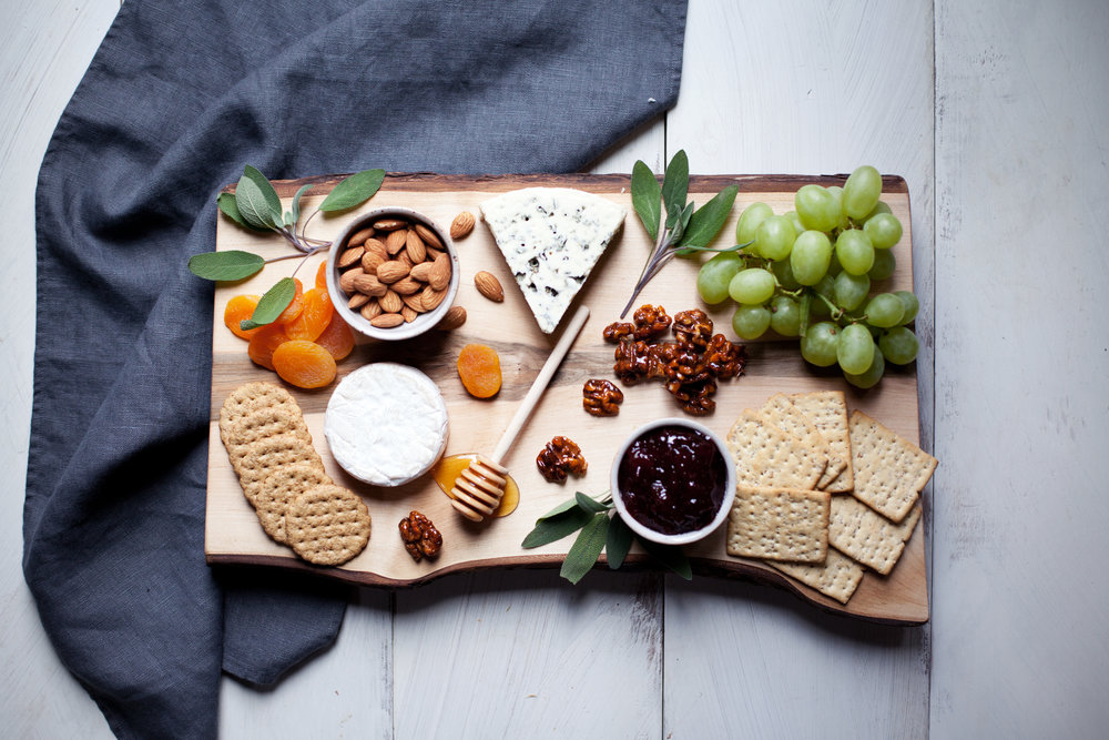 castello sweet cheese board ii.jpg