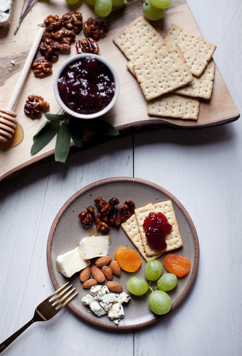 castello sweet cheese board viiii.jpg