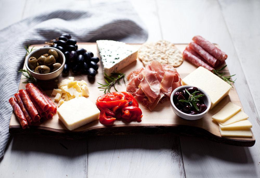 savoury cheese board iii.jpg