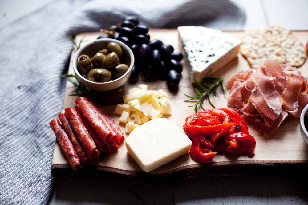 savoury cheese board ii.jpg