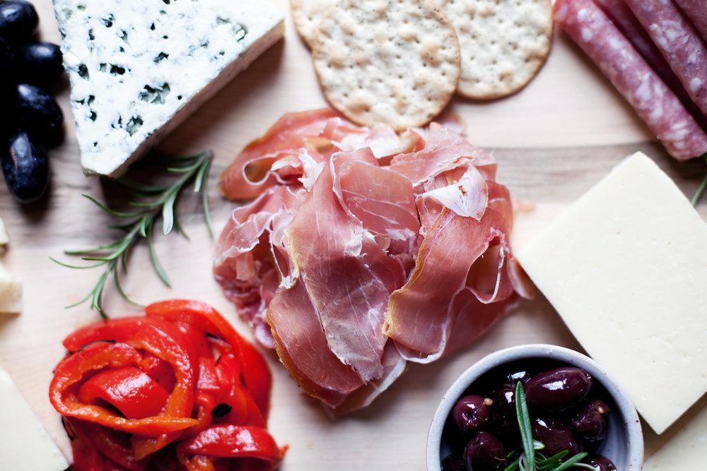 savoury cheese board iv.jpg