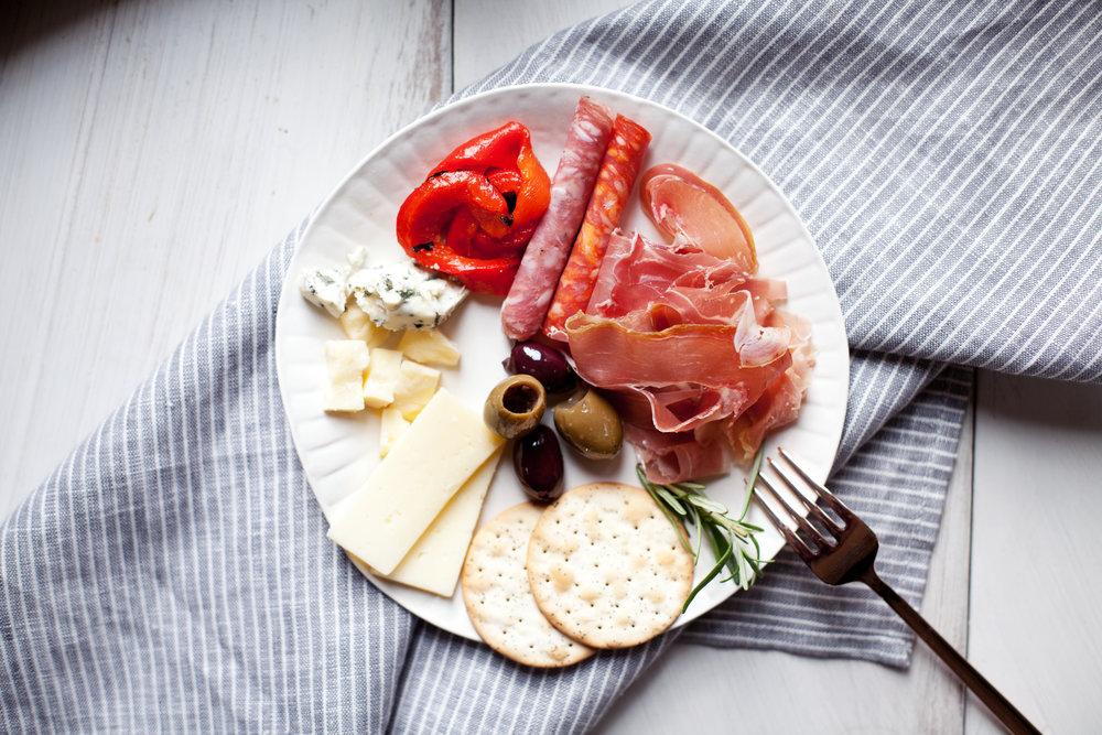 savoury cheese board vii.jpg