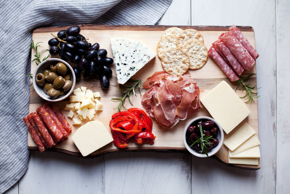 savoury cheese board i.jpg
