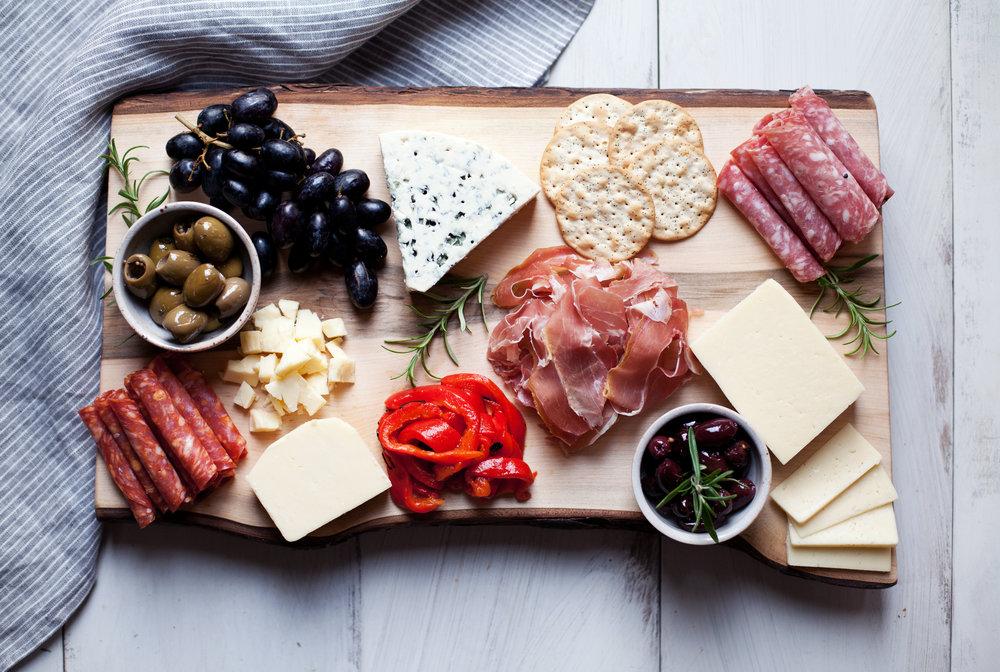 savoury cheese board i.jpg