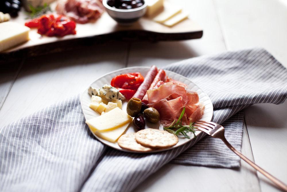 savoury cheese board viii.jpg
