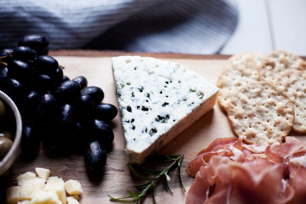 savoury cheese board vi.jpg