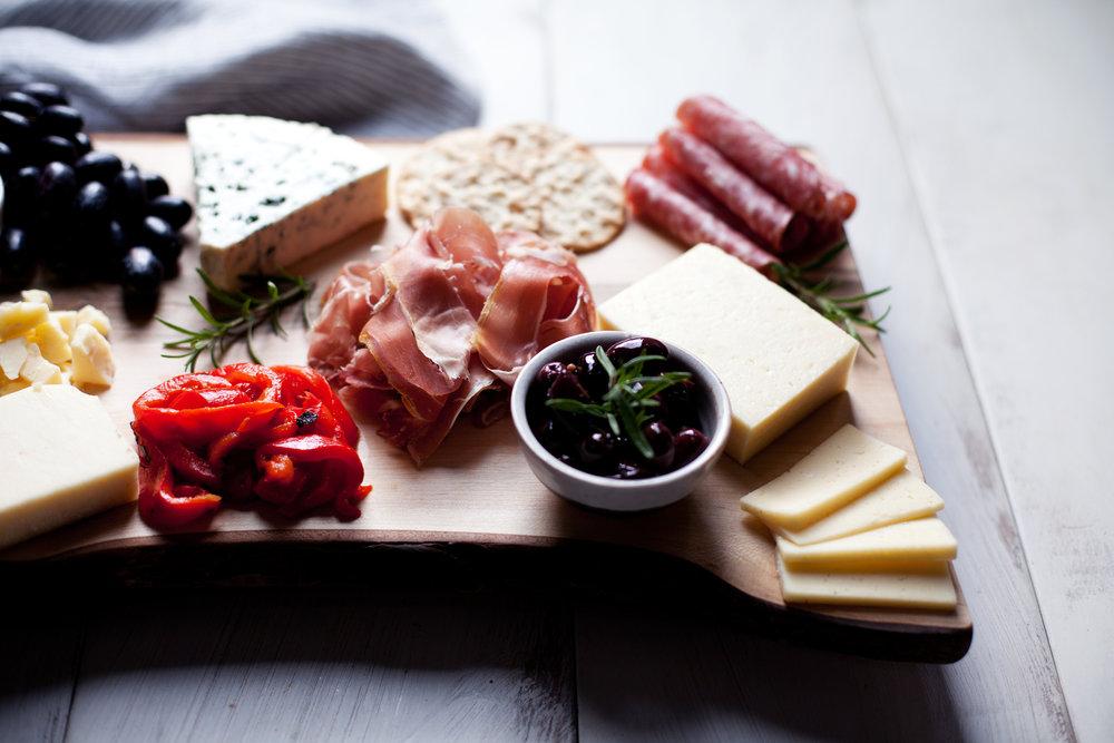 savoury cheese board v.jpg