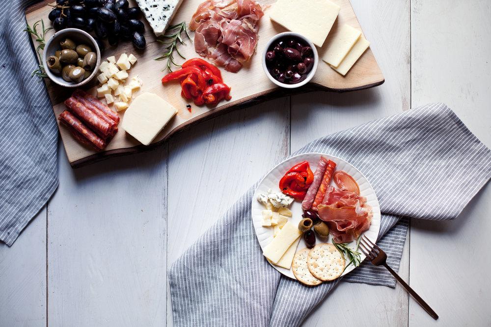 savoury cheese board viiii.jpg