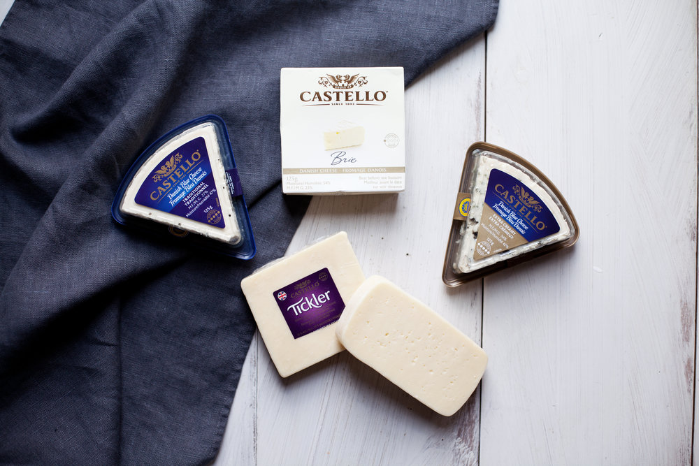castello sweet cheese board i.jpg