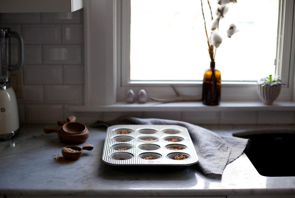 mini matcha cheesecake i.jpg