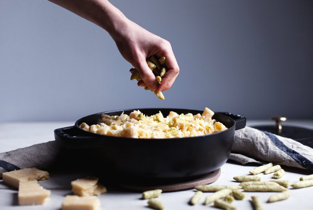 black pepper + white cheddar mac & cheese iv.jpg