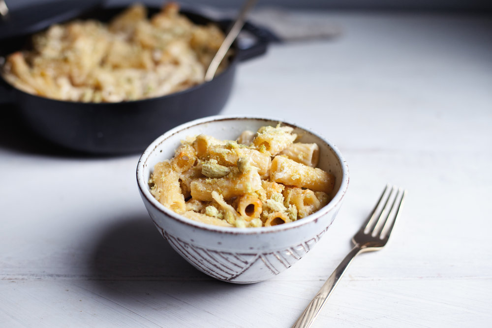 black pepper + white cheddar mac & cheese xiv.jpg
