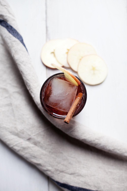 zevia ginger cocktail i.jpg