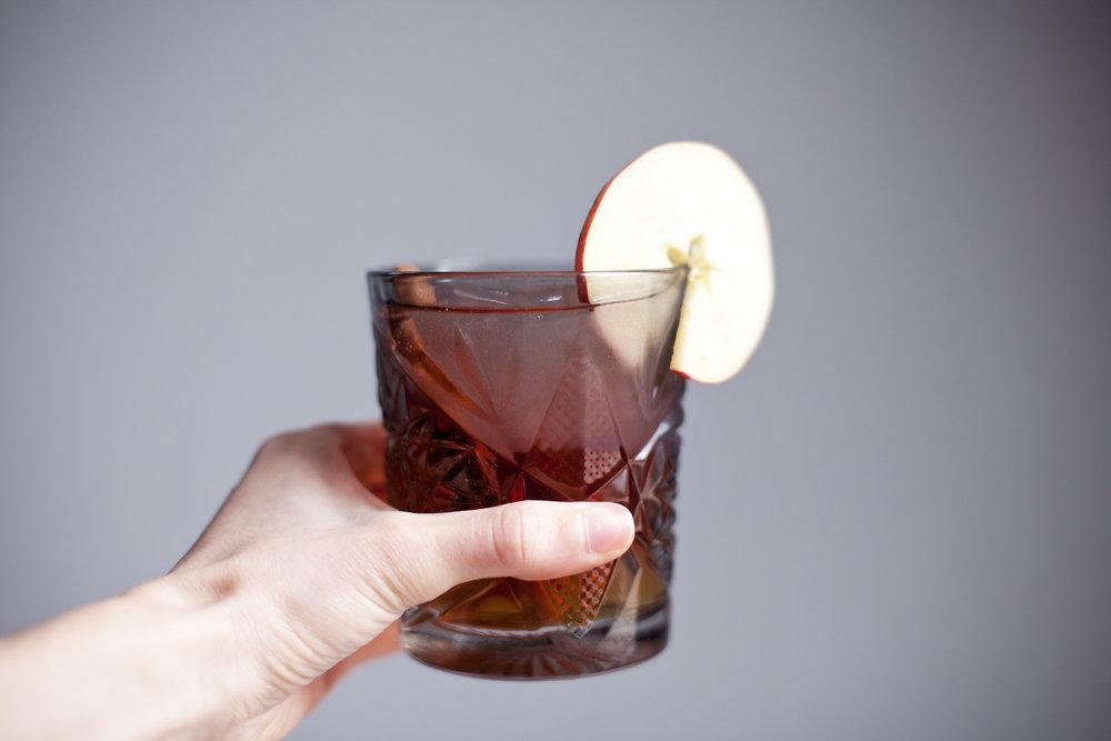 zevia ginger cocktail xiii.jpg