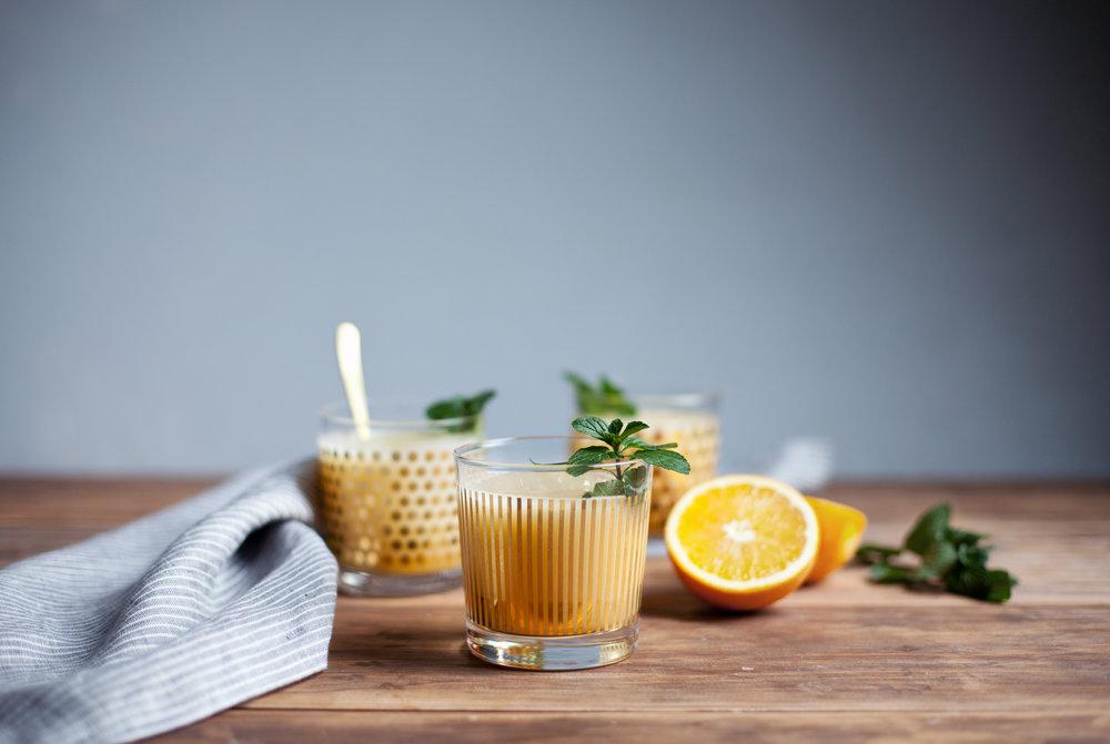 creamsicle cocktail vi.jpg