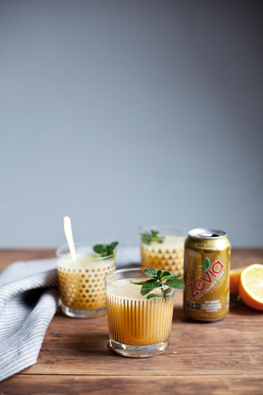 creamsicle cocktail x.jpg