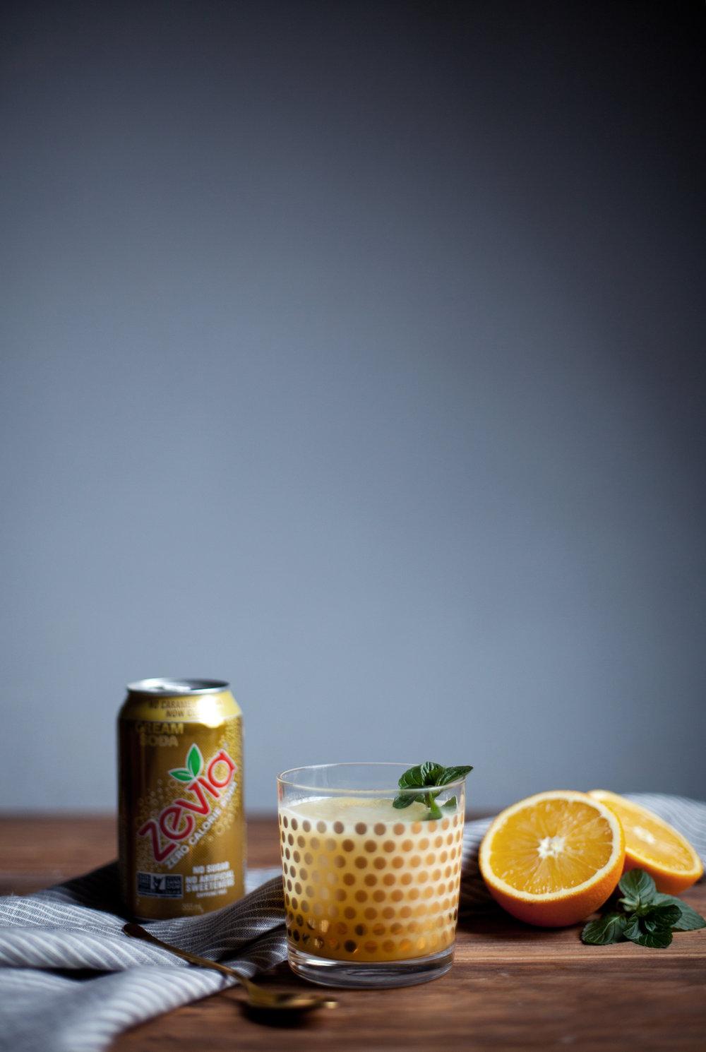 creamsicle cocktail iv.jpg