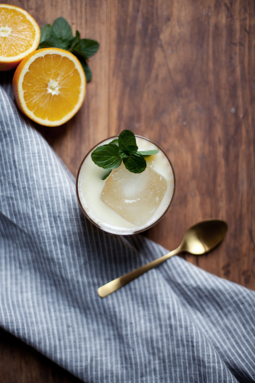 creamsicle cocktail ii.jpg