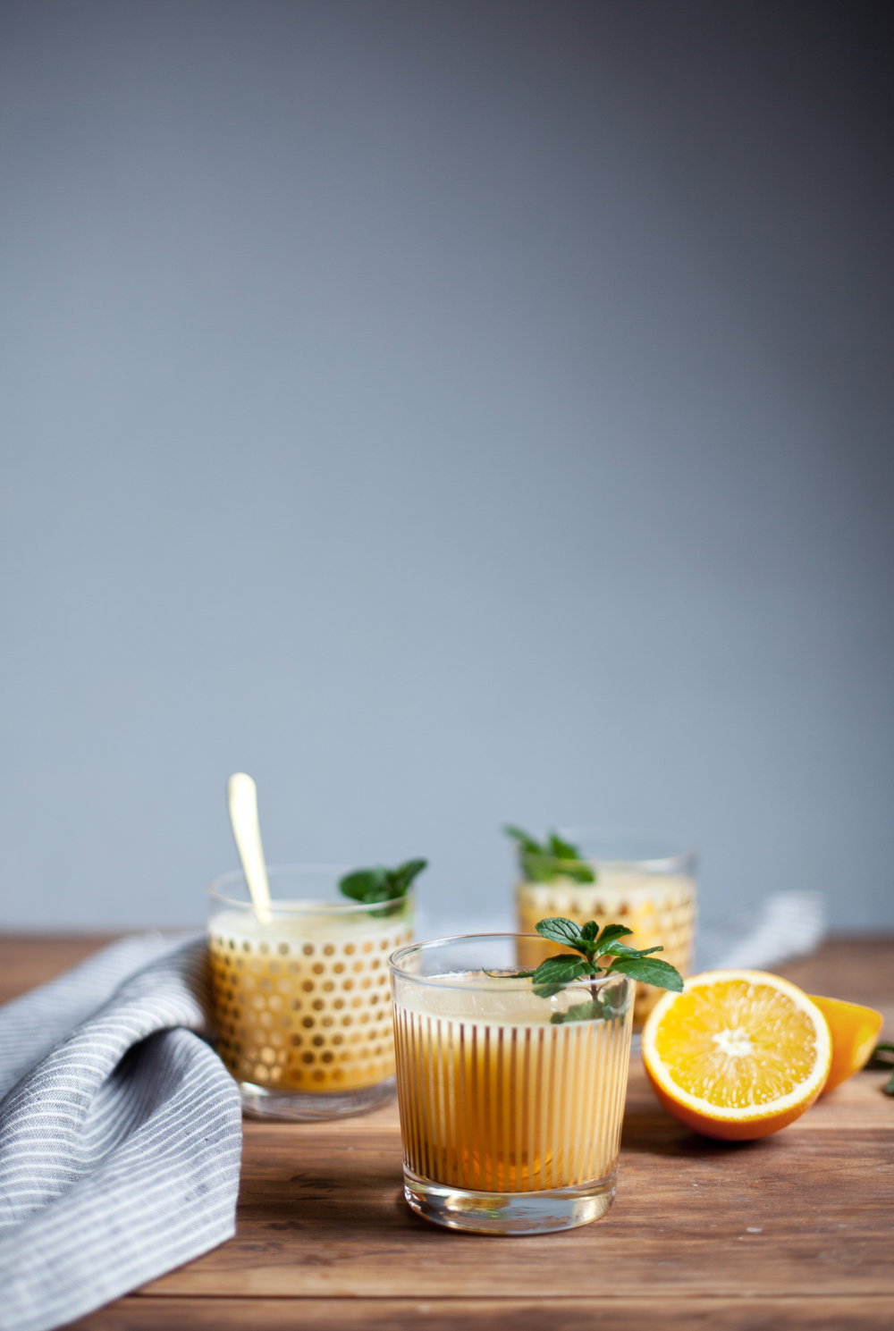 creamsicle cocktail vii.jpg