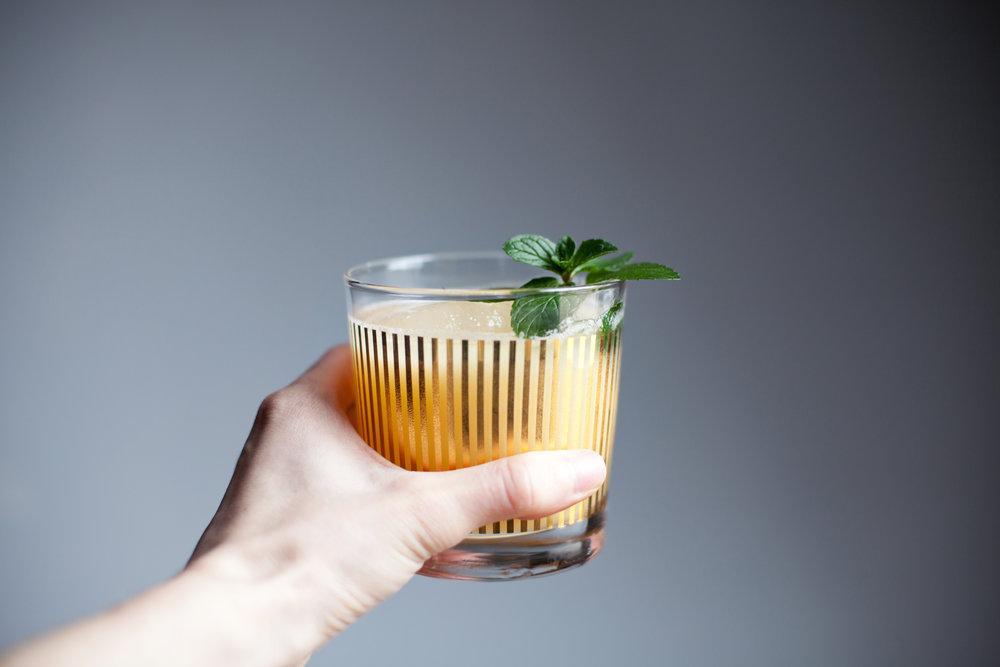 creamsicle cocktail xii.jpg