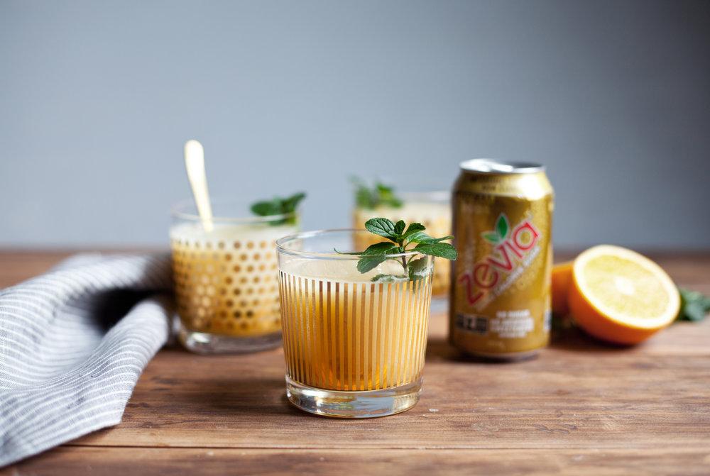 creamsicle cocktail viiii.jpg