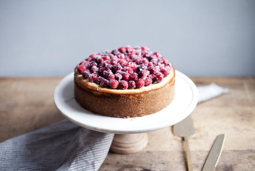 sugared cranberry cheesecake ii.jpg