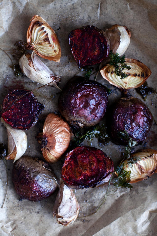 roasted beet hummus ii.jpg