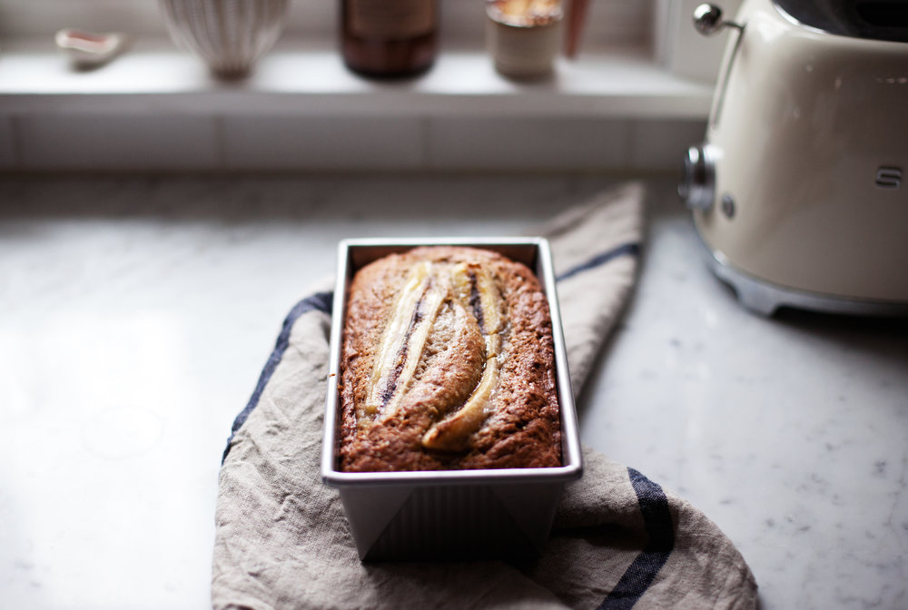 roasted banana bread x.jpg