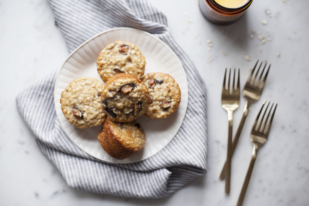 black fig oatmeal muffins 7.jpg