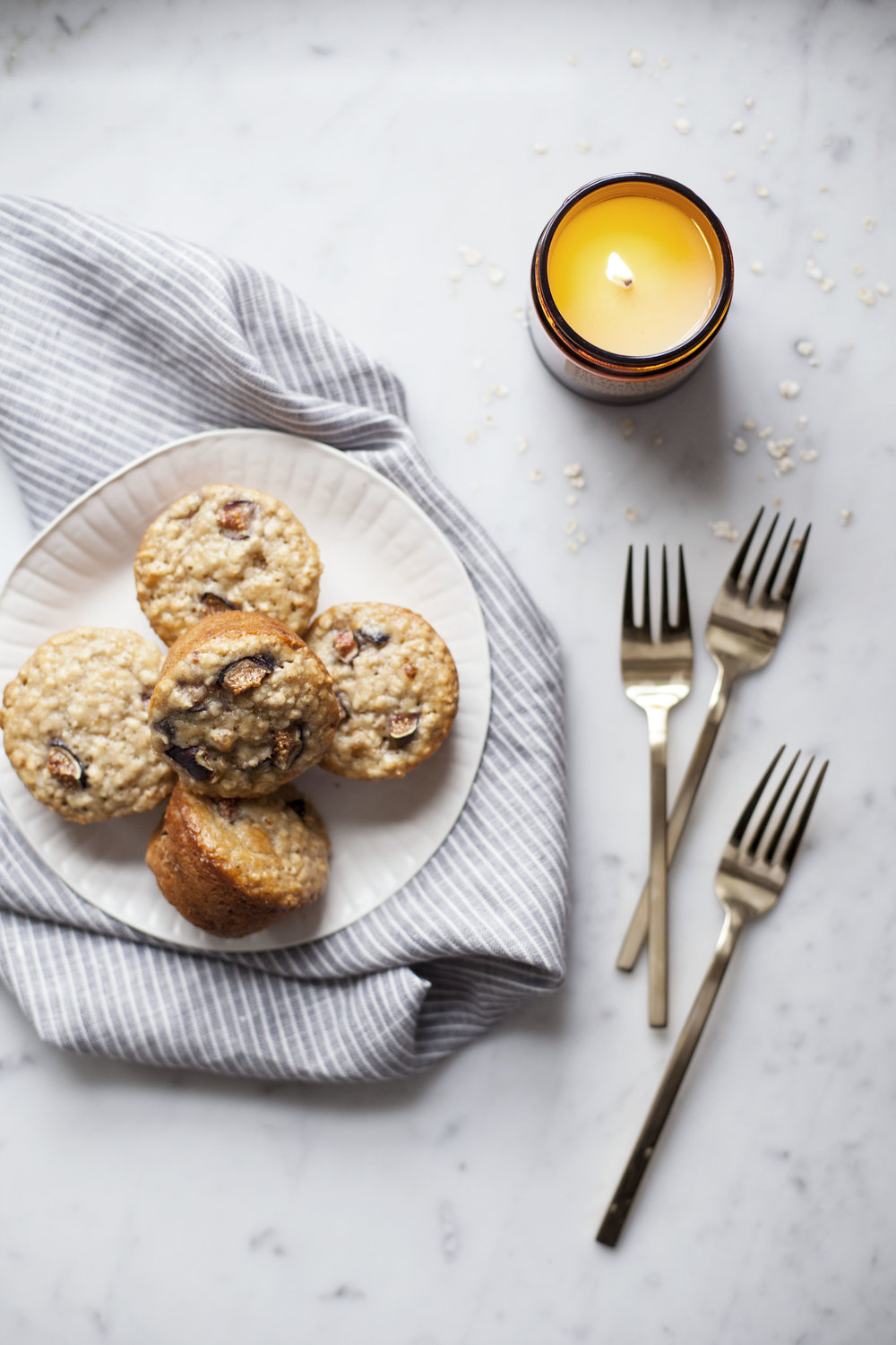 black fig oatmeal muffins 8.jpg