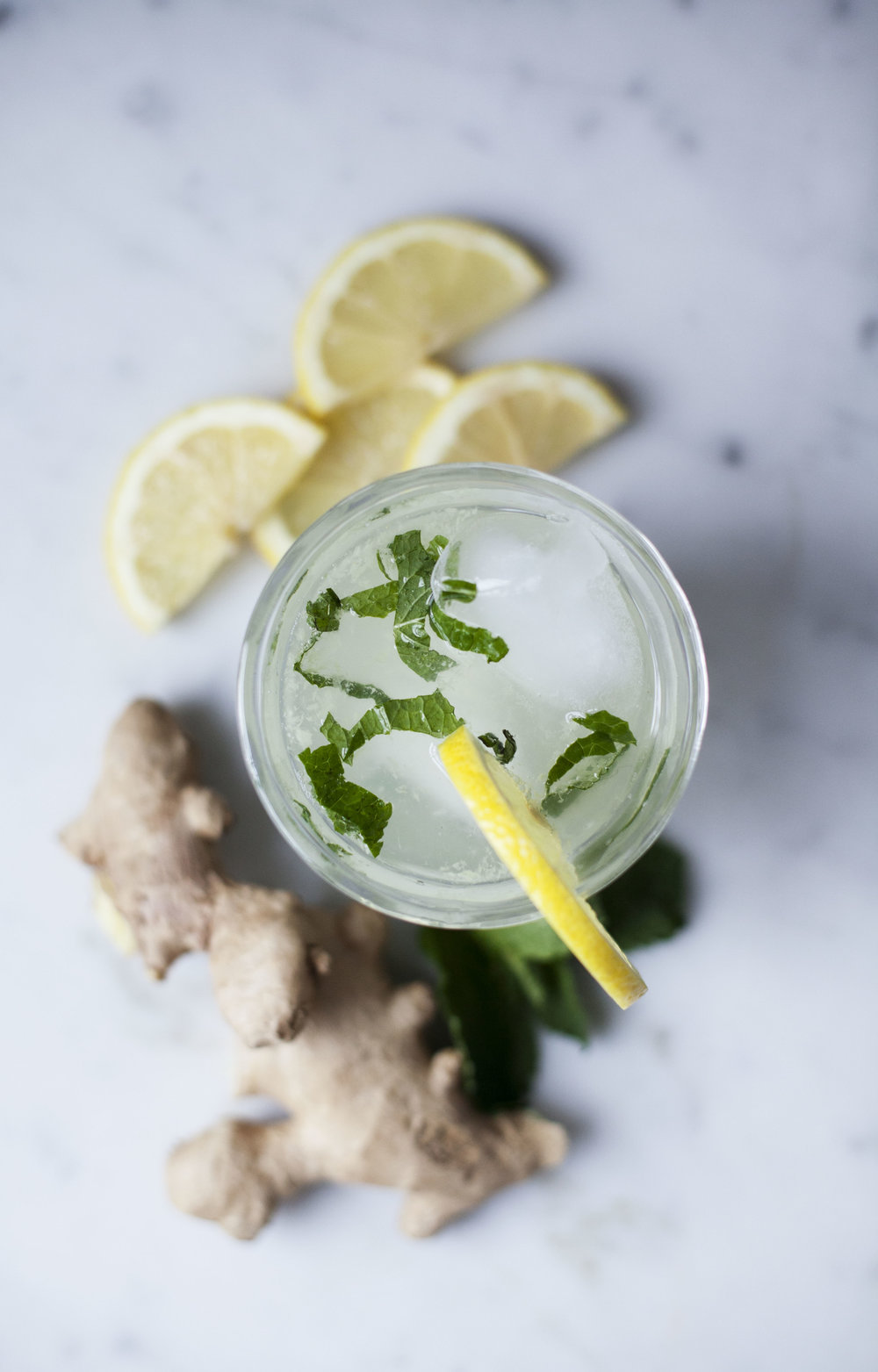 cola lemon ginger vii.jpg