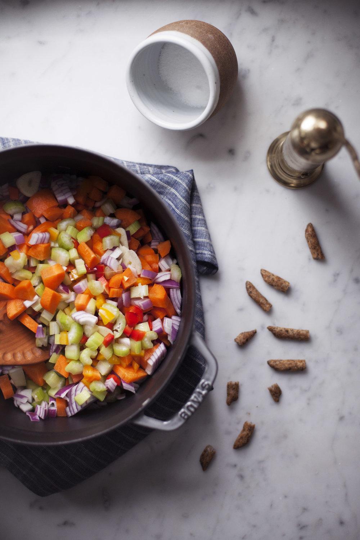 vegetarian chili i.jpg