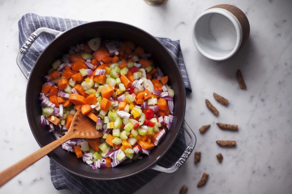 vegetarian chili.jpg